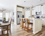 Pocoshock Forest  Drive Unit 901, North Chesterfield image