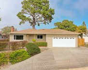 2831 Forest Hill Blvd, Pacific Grove image