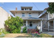 1524 SE 32ND  AVE, Portland image