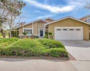 6959 Villagewood Way, San Jose image