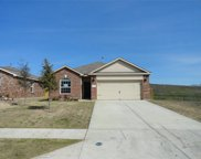 9225 Lone Cypress Drive, Forney image