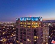 10580     Wilshire Boulevard   26 SE Unit 26 SE, Los Angeles image