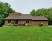 1655 MUNGER RD, Holly image