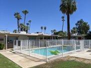 44651 San Pascual Avenue, Palm Desert image