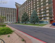 411 Lakewood Circle Unit B913, Colorado Springs image