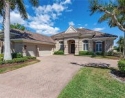 7814 Mulberry Ln, Naples image