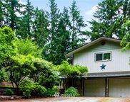 6711 Sierra Drive SE, Lacey image