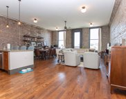 416 S Gay St Unit Ste 203, Knoxville image