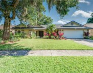 681 Cheoy Lee Circle, Winter Springs image