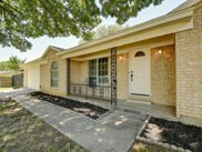 7705 Terry Drive, North Richland Hills image