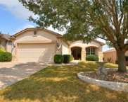 404 Fort Griffin Trail, Georgetown image