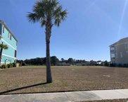 264 W Palms Dr., Myrtle Beach image