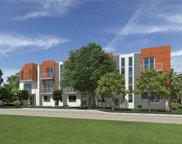 916 NE 4 Street, Fort Lauderdale image