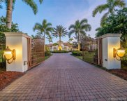 16900 Berkshire Ct, Southwest Ranches image