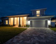 125 Enclave, Indian Harbour Beach image