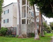 601   S Grevillea Avenue   5, Inglewood image