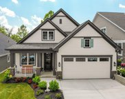9813 Orchard Trail, Montgomery image