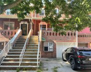 122 Brightwater Court, Brooklyn image