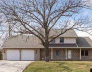 910 Oak, Winthrop image