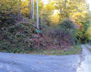 76 Cicada  Drive Unit #76, Maggie Valley image