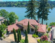 3358 LAKEVIEW  BLVD, Lake Oswego image