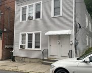 20 Willow St, Cohoes image