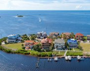 7 Harborpointe Drive, Port Richey image