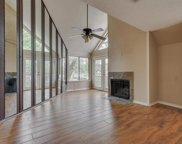 9803 Walnut Street Unit 205, Dallas image