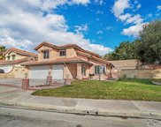 27910 Park Meadow Drive, Canyon Country image