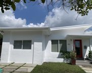 415 Fairway Dr, Miami Beach image