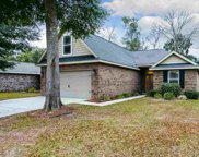 4796 Covenant Cir, Pace image