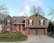 2604 NE Quail Walk Trail, Blue Springs image