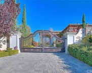 8310     Overview Court, Yucaipa image