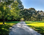 9819 County Road 3613, Murchison image