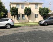 931     Dawson Avenue, Long Beach image