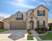 1811 Waxwing Trail, Northlake image