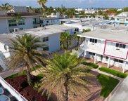 4228 N Ocean Dr Unit 35, Lauderdale By The Sea image