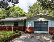 8546 N Fauci Point, Crystal River image