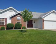1253 Pinnacle Pointe  Drive, Dardenne Prairie image