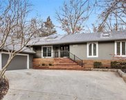 9400 NW 77th Terrace, Weatherby Lake image