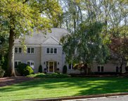 11 Fieldpoint Drive, Holmdel image
