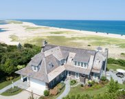 51 Nauset Rd, Orleans image
