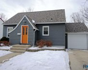 2015 S Euclid Ave, Sioux Falls image