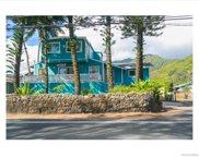 53-382 Kamehameha Highway, Hauula image