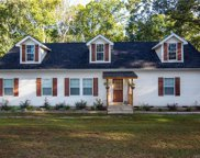 2753  Fire Tower Road, Rock Hill image