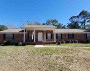 5005 Tallow Point, Tallahassee image