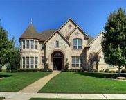 2308 Ranch House Drive, Southlake image