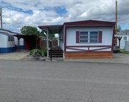 5520 112th Avenue Ct E Unit #7, Puyallup image