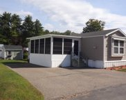 303 Old Lakeshore Road Unit #C-15, Gilford image