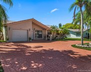 7812 Nw 39th Ct, Coral Springs image